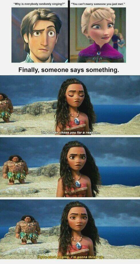 Disney Memes In 2020 Funny Disney Jokes Disney Princess Memes Disney Jokes