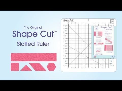 Today S Learning Center Post On Not So Basic Quilting Tools I Asked Several Quilting Friends To Recommend Their Favourites An Basic Quilt Ruler Quilting Tools