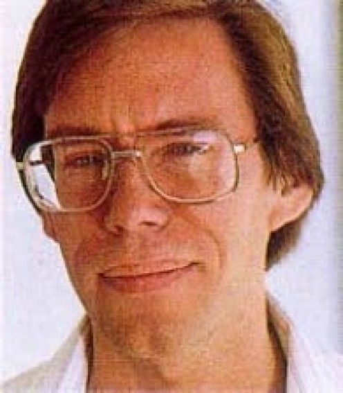 Robert Lazar previously worked at s4, Area 51 where he claims he worked on reverse engineering flying saucers that were extraterrestrial in origin.