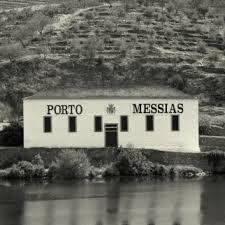 Resultado de imagem para Messias portugal