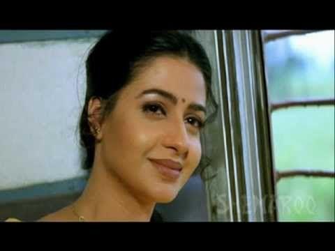 Ek Mulakat Zaruri Hai Sanam Sirf Tum 1999 Full Song Beautiful Songs Songs Heart Touching Love Story