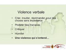 """Résultat de recherche d'images pour """"non violence verbale"""":"""