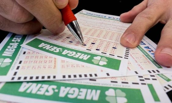 Documentos sigilosos do banco mencionam 103 ocorrências envolvendo ganhadores