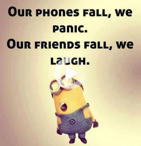 101 Short Funny Quotes And Sayings With Pictures Short Funny Quotes Movie Quotes Funny Funny Quotes
