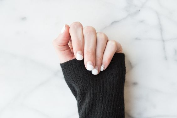 What Is Breathable Nail Polish?  How breathable nail polish works.  http://ift.tt/2ax6EKj