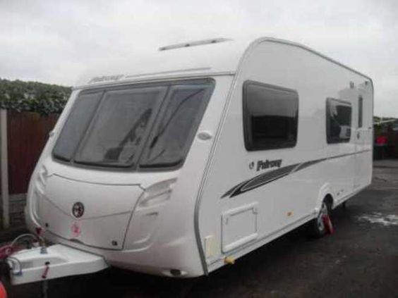 Brilliant Jayco Large Expanda Caravan With Ensuite