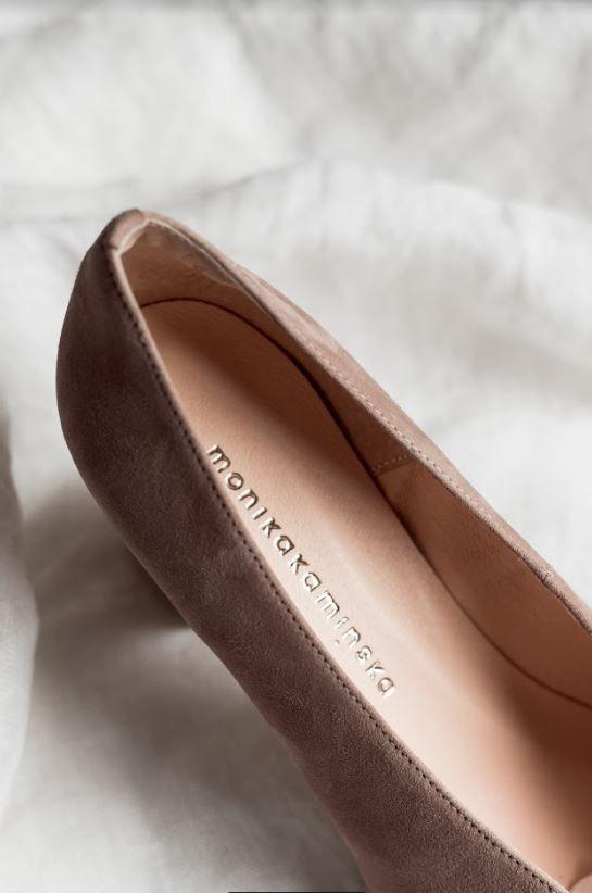 Bo Szczegoly Maja Znaczenie Chanel Ballet Flats Ballet Flats Shoes