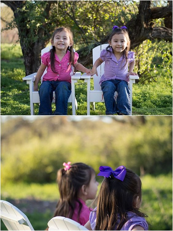 Arizona Family Photographer. Arizona Family Photography. Family photographer. Family photography. Arizona photography. Arizona photographer. Families. Family. Twins. Twin pictures. Twin girls.
