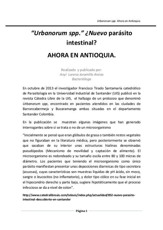Urbanorum spp by anyijaramillo19 via slideshare urbanorum spp - dredge operator sample resume