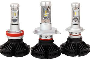 CN360LED - LED auto lamp suppliers around the world.LED headlight,High power light,SMD car light 360 INTERNATIONAL GROUP LTD