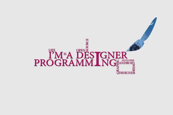Tuna Taşır tarafından My Typografi !