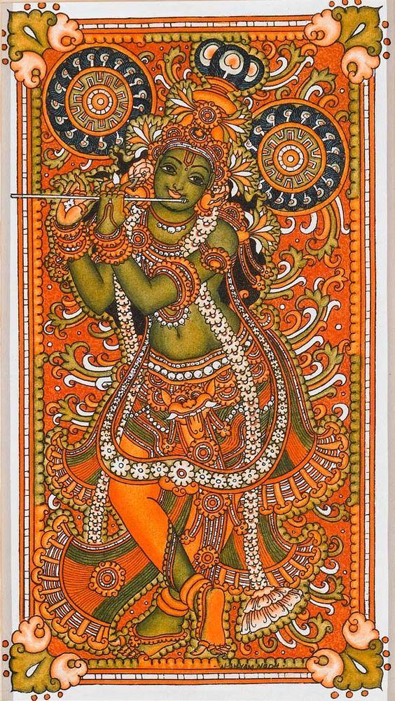 God the o 39 jays and photos on pinterest for D murali krishna ias