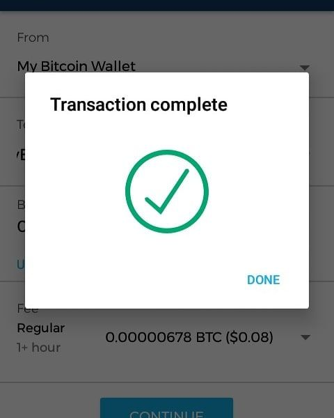 If You Interested In Trading Its Possible For You To Be Getting Up To 10000 Daily Weekly Or Monthly Register With Our Tradin Bitcoin Bitcoin Wallet Start Up
