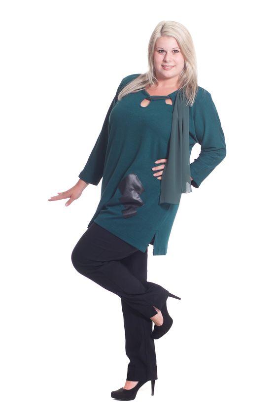 Dieses und noch viele weitere wundervolle Herbst-Modedesigns finden Sie jetzt in unserem OnlineShop:  www.designforyou.at/shop