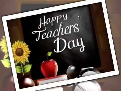Teachersday Wishes Happy Teachers Day Wishes Whatsapp Status Videos Happy Teachers Day Happy Teachers Day Wishes Teachers Day Wishes