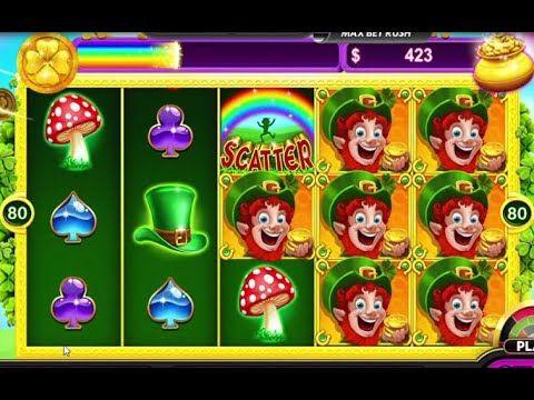 las vegas casino tips Slot Machine