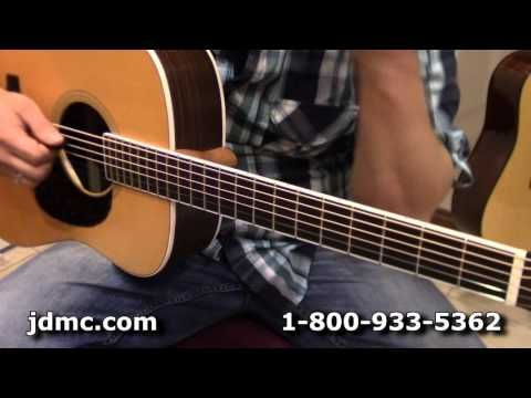 Bluegrass Guitar Licks In C Major Bluegrass Guitar Lessons Youtube Guitar Bluegrass Guitar Riffs