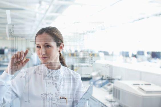 Systemkritik: Wissenschaftselite beklagt zu viel Forschungsmüll - SPIEGEL ONLINE