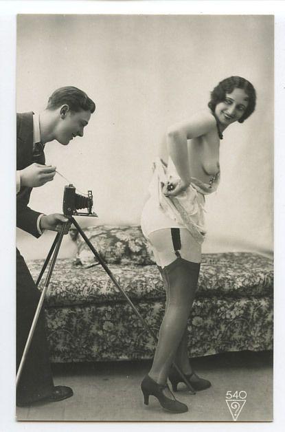 erotisk fotokunst sex lyst