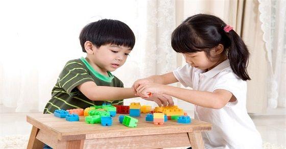 Cách dạy con kiểu ngược đời khiến mọi người thán phục của bà mẹ Singapore