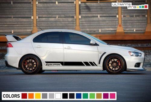 This Item Is Unavailable Etsy Mitsubishi Lancer Evolution Racing Stripes Mitsubishi Lancer