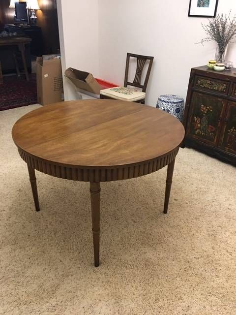 Craigslist Inland Empire Patio Furniture - Patio Ideas