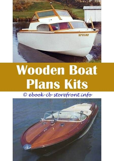 5 Artistic Simple Ideas Boat Building Quotes Build A Boat Black Key The Art Of Boat Building Build A Boat For Wooden Boat Plans Model Boat Plans Boat Building