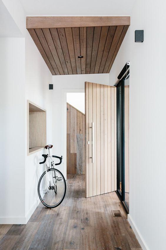 Serenitynow - desire to inspire - desiretoinspire.net / Get started on liberating your interior design at Decoraid (decoraid.com)