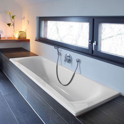 Sanikal Bad Heizung Luftung Badewannen Duschen Sanitarkeramik Badmobel Armatu Bad Armatu Bad Badewannen B Bathtub Shower Bathroom Furniture Bathroom