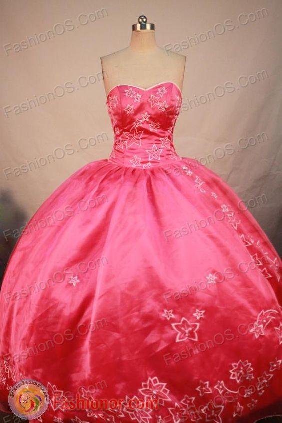 http://www.fashionor.com/Quinceanera-Dresses-For-Spring-2013-c-27.html  free shipping Trajes de quinceaneras in Pigeon Key   free shipping Trajes de quinceaneras in Pigeon Key   free shipping Trajes de quinceaneras in Pigeon Key