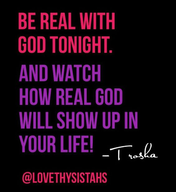 """#BeReal #Lovethysistahs #goodnight"""