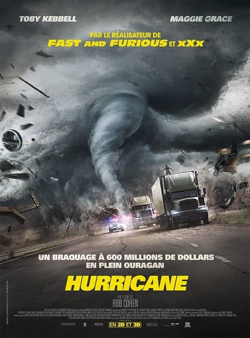 The Hurricane Heist 2018 Full Movie Hd Free Download Dvdrip Full Movies Full Movies Online Free Free Movies Online