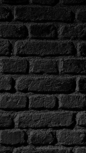 Pin By Zafar On Art Black Wallpaper Iphone Black Aesthetic Wallpaper Black Background Wallpaper Black background wallpaper hd zedge