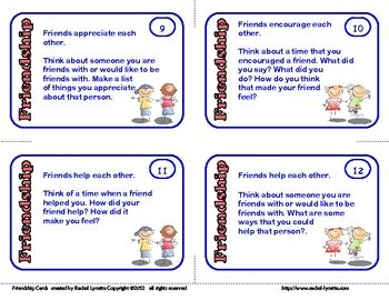 social skills writing prompts Social skills are the ways in which we interact with others if we have good social skills then this can help us become confident, happy people who are easy to get along with.