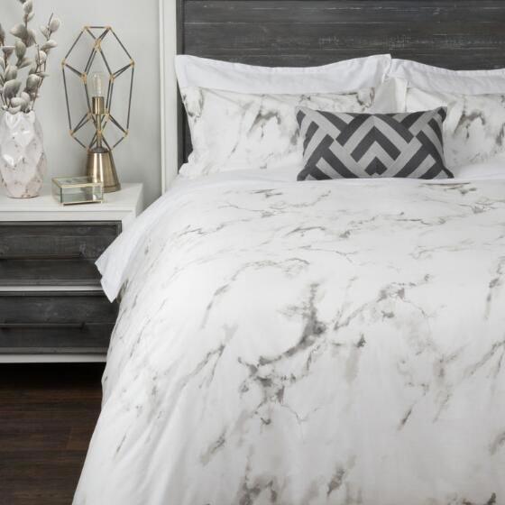 Highend Fashion Comforters Cheapbeddingsetsonline Bedlinendefinition Marble Bed Set Duvet Sets Designer Bed Sheets