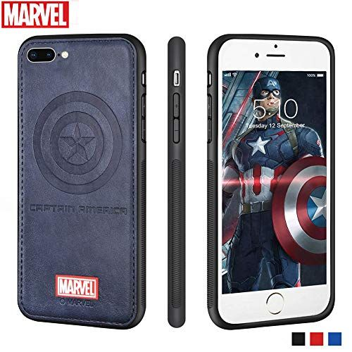 coque iphone 8 captain america iphone