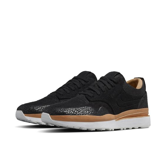 Tênis Nikelab Air Safari Royal Masculino | Nike | tam 40