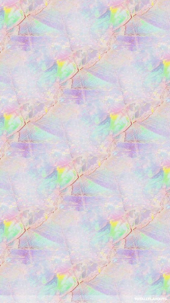 ce5b6343ff145b0d6e656e02bbf06996  iphone wallpaper pink marble wallpaper