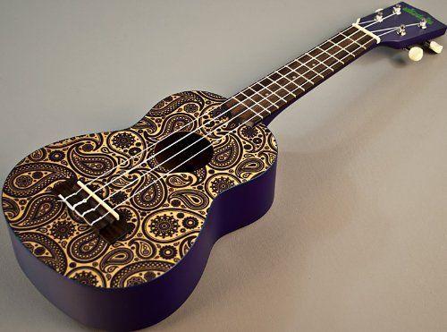The best ukulele for beginners