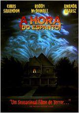 Filmes sobre Vampiros - Cinema10.com.br