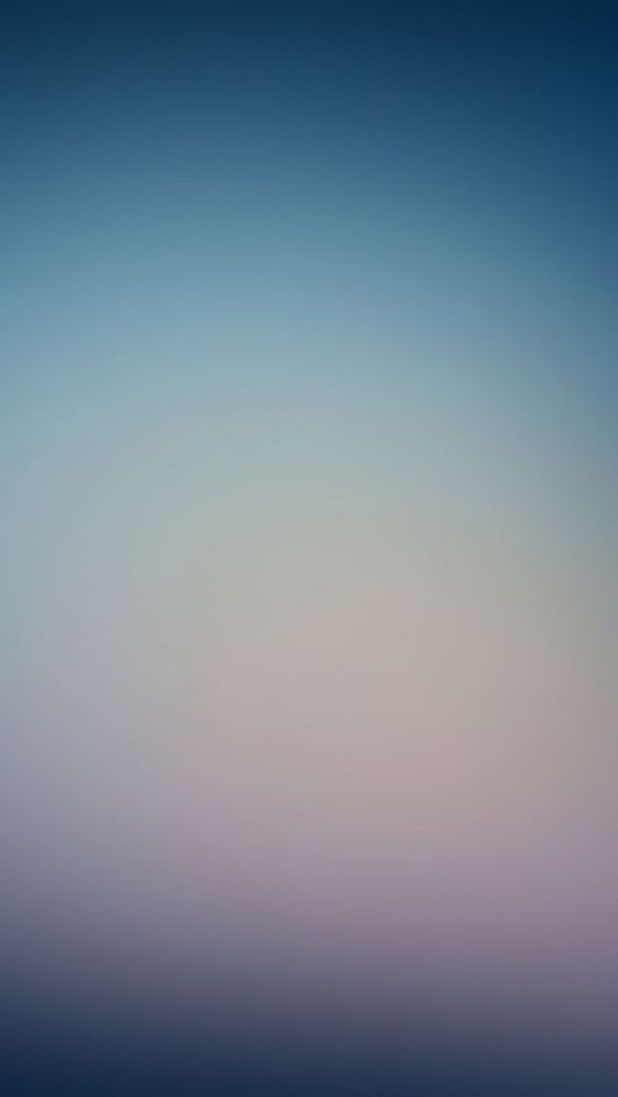 tap and get the free app minimalistic blurred blue