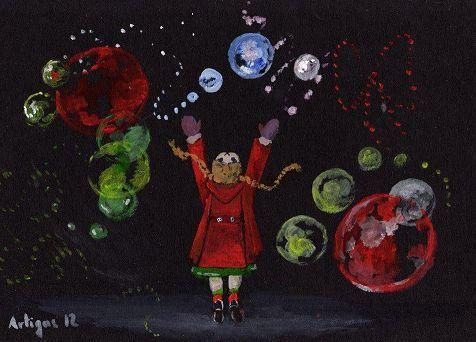 Frank Spoiler —Cuentos de Navidad Autores unidos por un abrazo solidario (Frank spoiler Create) | ebay.ca