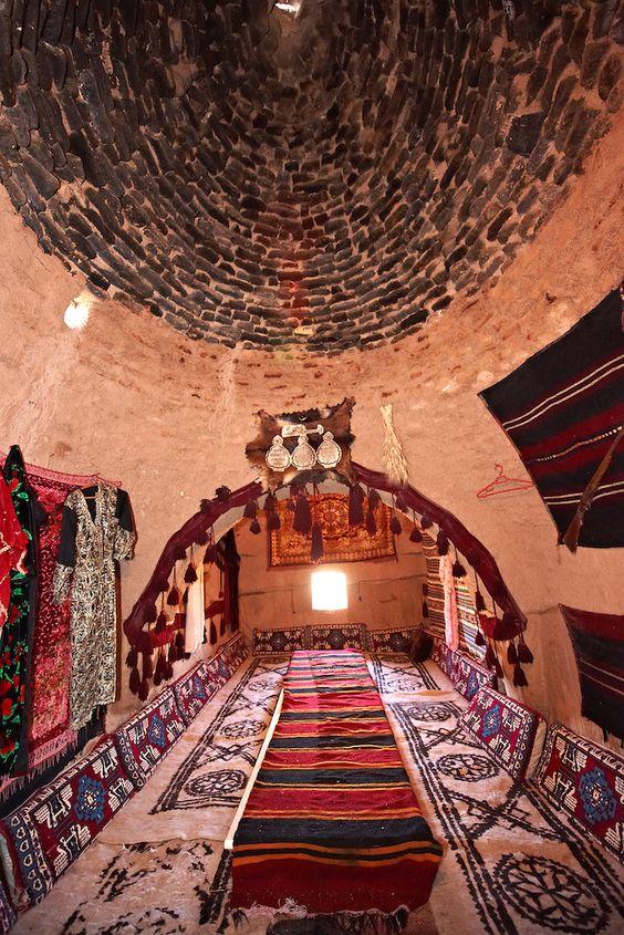 Harran, Şanlıurfa, Turquía