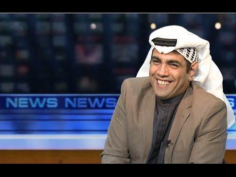 إضحك مع غانم وزير الترفيه Viral Hats Hard Hat