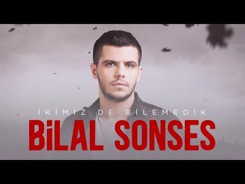 Turkce Pop Sarkilar 2019 Top 100 Yeni Hit Sarkilar 2019 Youtube Sarkilar Muzik Itunes