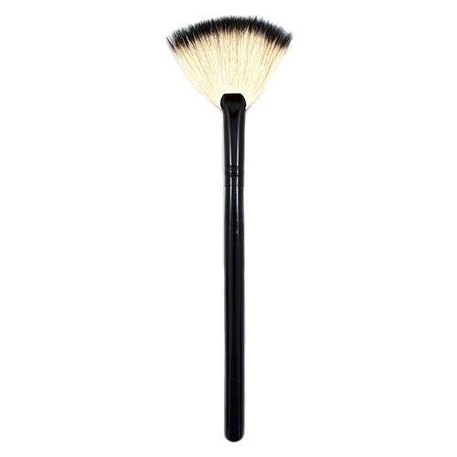 Morphe Brushes B8 Badger Deluxe Fan Brush