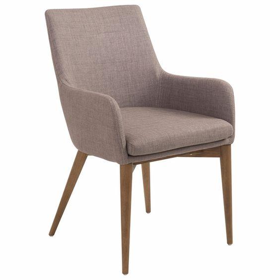 Calais Arm Chair