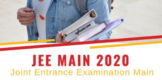 Preparing For Jee Main 2020 In Last Month In 2020 Exam How To Memorize Things Maine