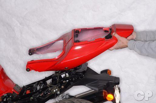 Online Motorcycle Repair Manuals Cyclepedia Repair Library Motorcycle Repair Suzuki Repair Manuals
