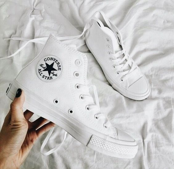Beautiful Designer High Heels
